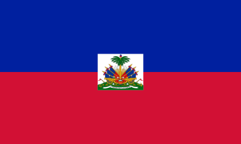 500px-Flag_of_Haiti.svg